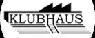 Klubhaus Spandau